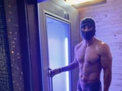 Продолжаю учиться : Владимир Кличко показал свое новое экстремальное хобби