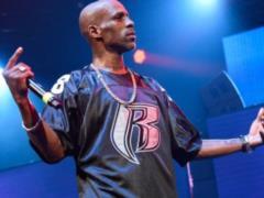 Умер известный американский рэпер DMX