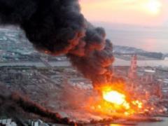 Воду с аварийной АЭС  Фукусима  позволили спустить в океан