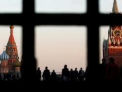 РФ ответит зеркально: Кремль пригрозил США за санкции