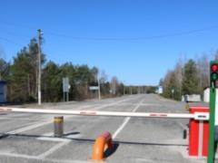 Беларусь с 1 июня вводит плату за выезд в Украину, Польшу и Литву