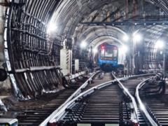 В Киеве откроют новую станцию метро до конца года, — Кличко