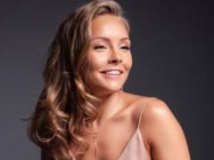 Алена Шоптенко станет главным хореографом  Танцев со звездами