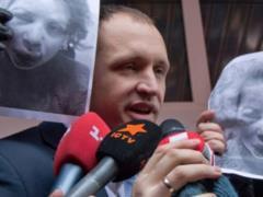 Зеленский наотрез отказался увольнять Татарова