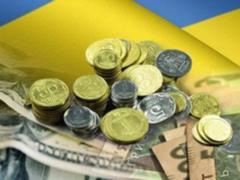 В Минфине рассказали, как будет уменьшаться дефицит бюджета в последующие 3 года