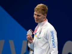 Проплыли отметку в 60 медалей: Украина завоевала  золото  и  бронзу  Паралимпиады-2020