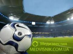 Влияние футбола и бокса на здоровье