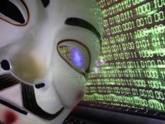 СМИ сообщили о масштабной кибератаке на российские банки