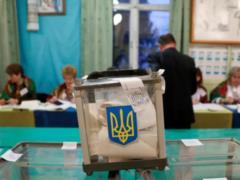 Кандидатам на пост мэра Харькова придется вносить более $10 тыс. залога