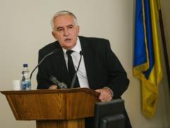 Зеленский назначил директора Национального института стратегических исследований