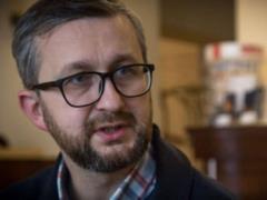 Джелялов назвал свой арест местью РФ за участие в  Крымской платформе