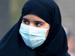 Талибы заявили, что афганских женщин нет в правительстве, так как они должны рожать детей