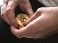 PayPal запустила покупку-продажу криптовалюты в Британии