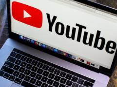 YouTube запретил контент, в котором оспариваются результаты выборов