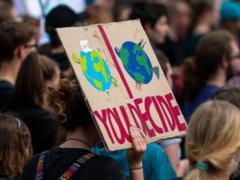 Изменения климата коснулись подавляющего большинства населения планеты – ученые